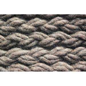 australia-modern-rugs-braid-scandinavian-11-500x500