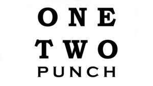 one-two-punch