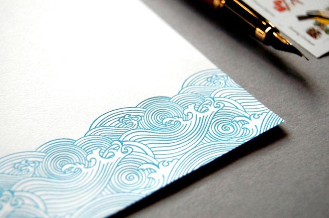 letterwavedetail