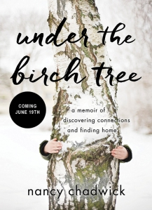 postcard-front-birch (1)