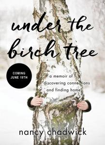 postcard-front-birch