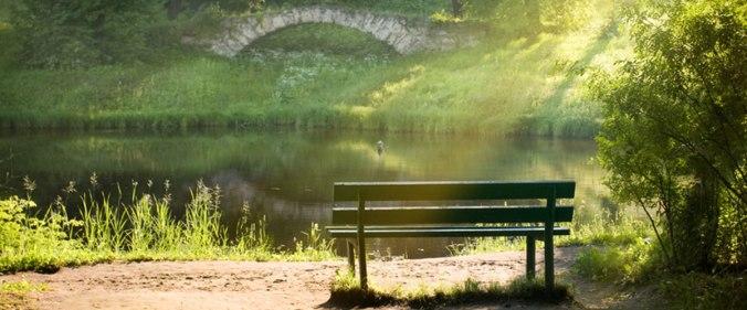 Quiet-Places