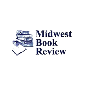 Midwest+Book+Review