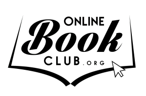 online-book-club-org