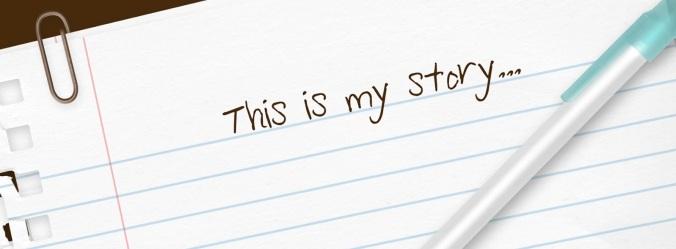 My-Story-001