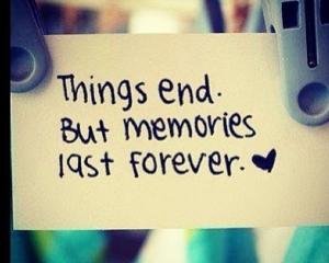 42164-Memories-Last-Forever